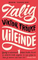 Viktor Frölke - Zalig uiteinde