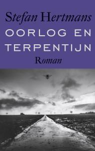 Stefan Hertmans