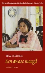 Ida Simons