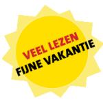 140718_fijne-vakantie