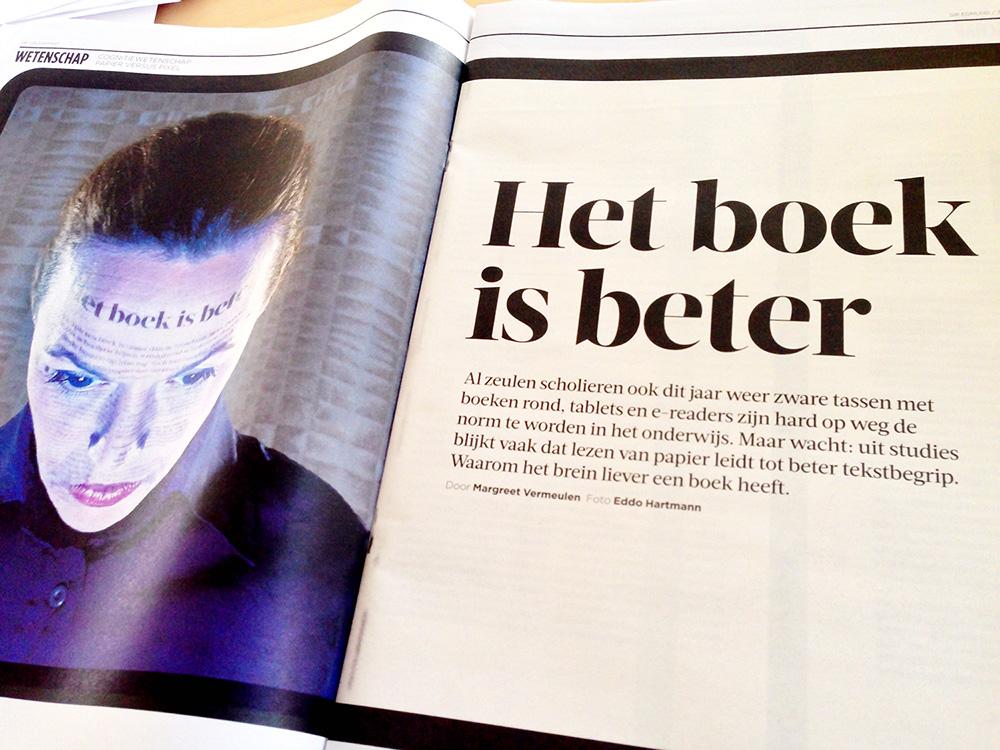 140909_het-boek-is-beter