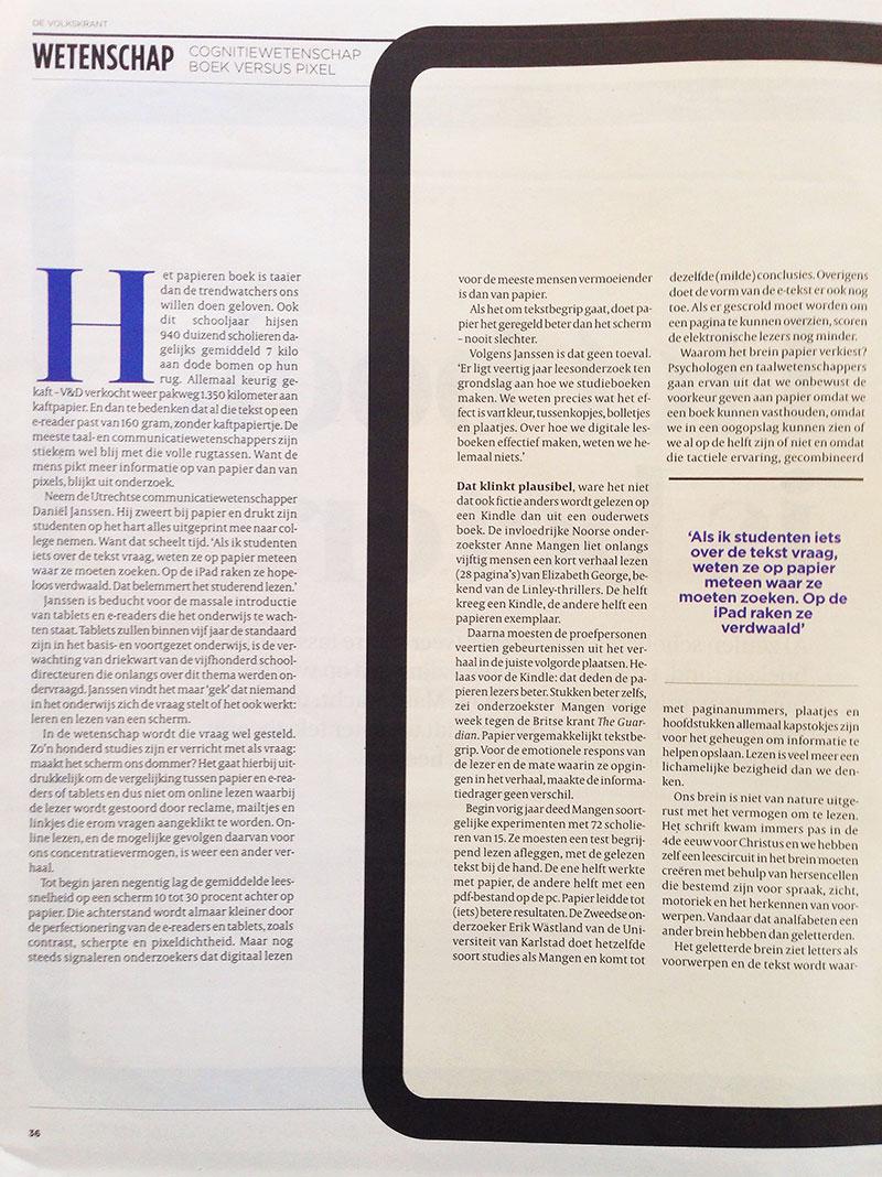 140909_het-boek-is-beter02