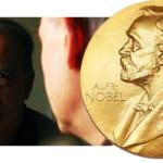 Modiano nobelprijswinnaar