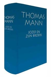 141212_mann