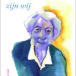 Stijn van der Loo