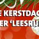 151223_kerstwens