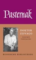 160225_pasternak