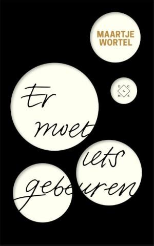 Maartje Wortel