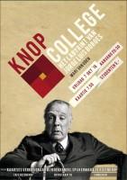 Knopcollege Borges