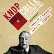 Knopcollege Borges