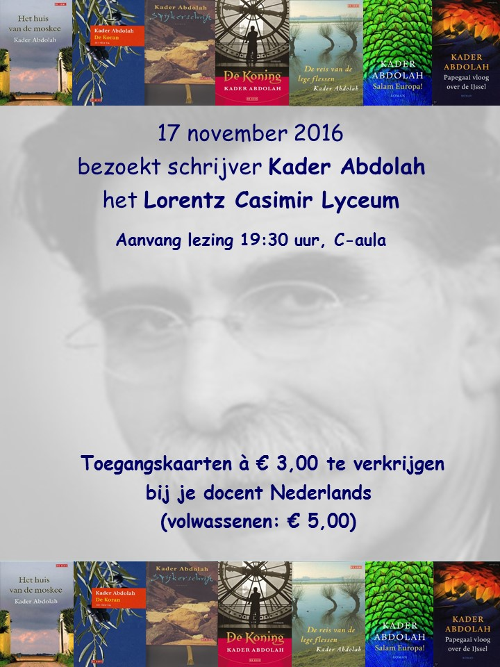 Abdolah LCL