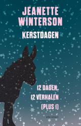 161209_winterson