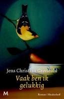 170124_Grondahl