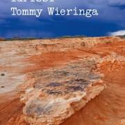 170316_Tommy Wieringa