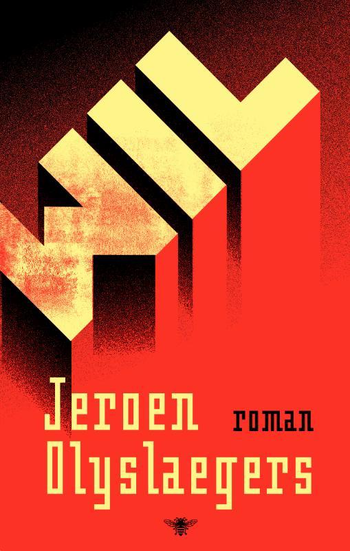 170321_Jeroen Olyslagers
