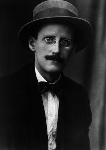 170404_James Joyce