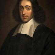170504_Spinoza
