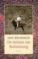 De_tuinen_van_Buitenzorg