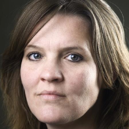 Marijke Schermer