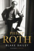 Philip Roth - Blake Bailey Boekhandel Spijkerman